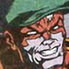 WRGriff's avatar