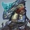 wrhilbert's avatar