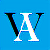 Wri-artist's avatar