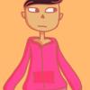 Wriara's avatar