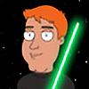 WRibeiro's avatar
