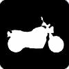 wRicky89's avatar