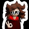 WrierSubset2646's avatar