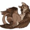 WrigglingWyvern's avatar