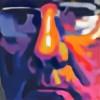 wrightair's avatar