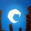 wrightsonarts's avatar