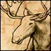 wriiist's avatar