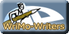 WriMo-Writers