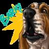 Wrinklewoof's avatar