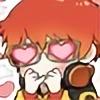 wrinklychestnut's avatar