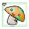 Wrisk's avatar