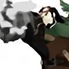 wristwatchwitch's avatar
