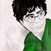 Writcraft's avatar