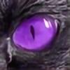 write-a-lot's avatar