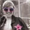 WriteBetwixtTheLines's avatar