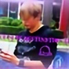 WritedownYouri's avatar