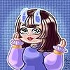 Writefoxy's avatar
