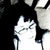 writegina2's avatar
