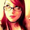 writeitdown2908's avatar