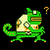 Writer-CW2's avatar