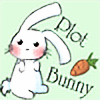 Writer-Kerichi's avatar
