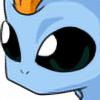 Writer-of-Roses's avatar