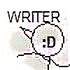 Writer-on-the-Wall's avatar