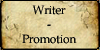 Writer-Promotion's avatar