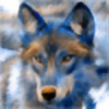 Writer-The-Wolf's avatar