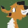 writer3's avatar