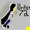 Writer72's avatar