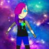 WriterArtist93's avatar