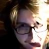 Writercrpowers's avatar