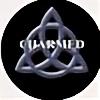 writerfreak90's avatar