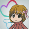 WriterGirl64's avatar