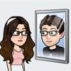 writergurl162's avatar