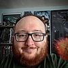 writerguy's avatar
