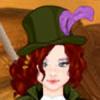 writeritalian14's avatar