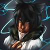 Writerkun's avatar