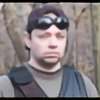 writerman34's avatar