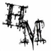 writermartin42's avatar