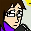 WriterOfBooks's avatar