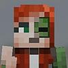 WriterofUniverses22's avatar