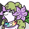 WriterRaven's avatar