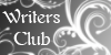 Writers--club's avatar