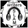 Writers-Slam's avatar