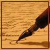 Writers-United's avatar