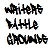 WritersBattlegrounds's avatar