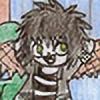 writersblockcentral's avatar