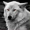 WritersCredence's avatar